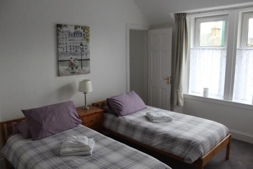 Dunmhor Guest House picture 1 of 30