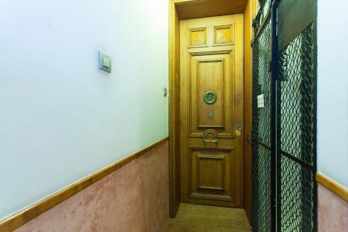 Paseo de Gracia Luxury Apartment photo 4