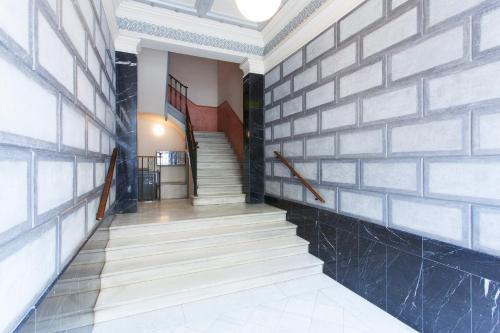 Paseo de Gracia Luxury Apartment photo 17