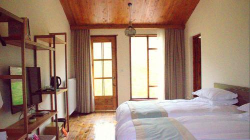 . Heyueju Hotel