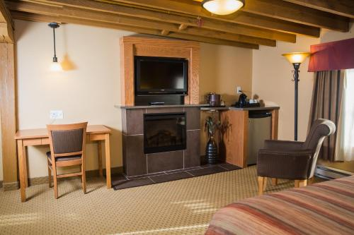 Murray Premises Hotel - Photo 8 of 62