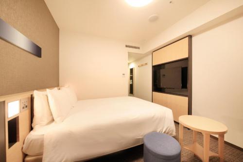Richmond Hotel Tokyo Suidobashi photo 18
