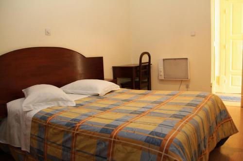 Hotel RESIDENCIAL BELA STAR