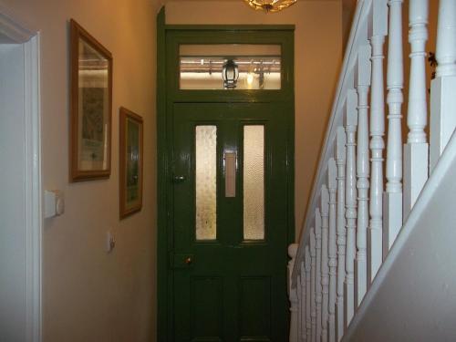 Wellington House - Photo 2 of 31