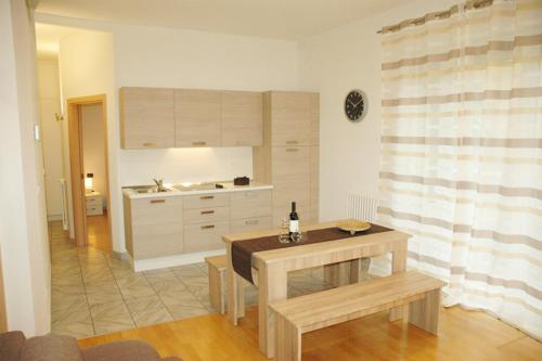 Holiday House Merano - Terme