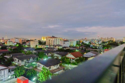 Baron Residence Bangkok photo 77