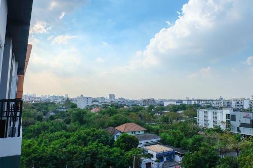 Baron Residence Bangkok photo 92