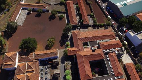 Avenida de la Iglesia 68, 38690 Santiago del Teide, Tenerife, Spain.