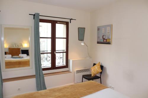 Appartement cœur de la bastille photo 16