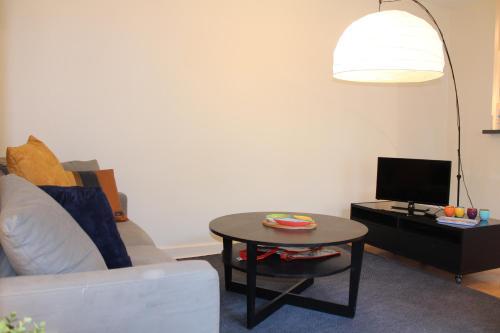 Appartement cœur de la bastille photo 29