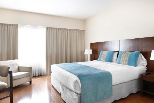 Cyan Hotel de Las Americas photo 39