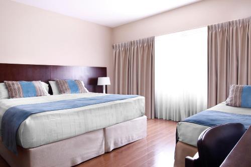 Cyan Hotel de Las Americas photo 45