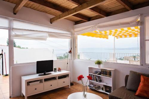 Photo - Casa Balcón de Málaga