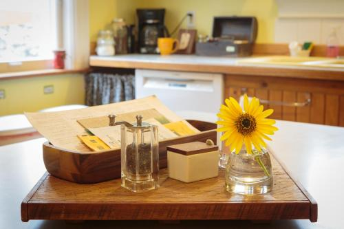 Fernweh Inn & Hostel - Fort Collins, CO 80521