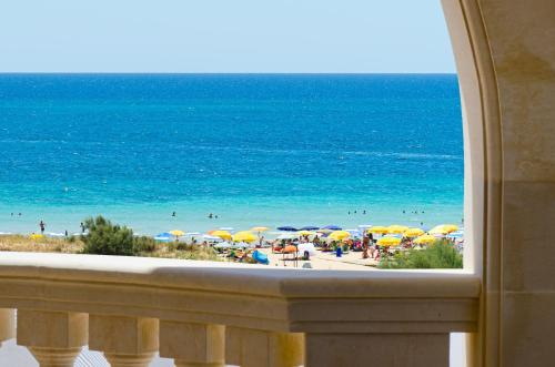 Hotel Salento Gold Beach