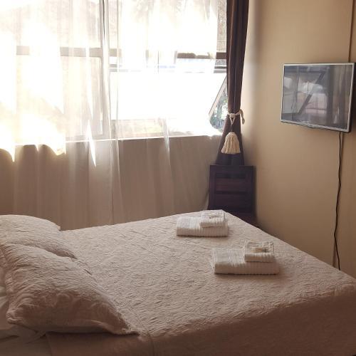 HotelAmaru Hotel