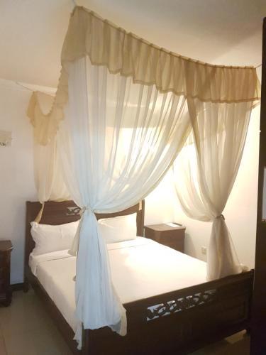 HotelHanan Guest House