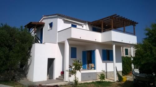 Apartments Kujundžić