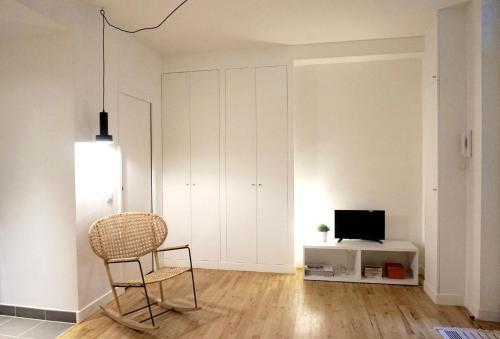 Appartement Le Rennes photo 10