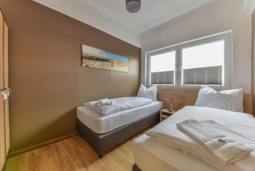 My Hostel photo 5