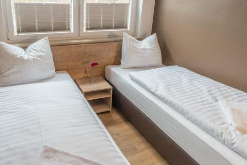 My Hostel photo 6