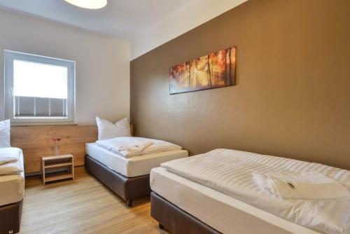 My Hostel photo 8