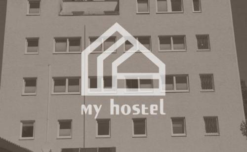 My Hostel photo 9