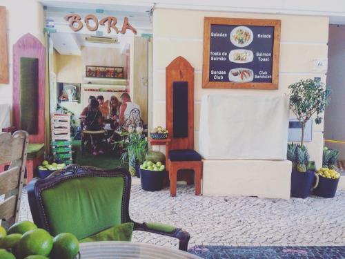 Bora Dormir, 8600-682 Lagos