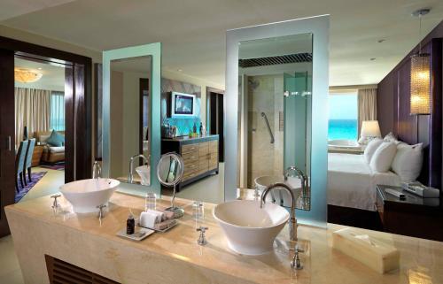 Hard Rock Hotel Cancún