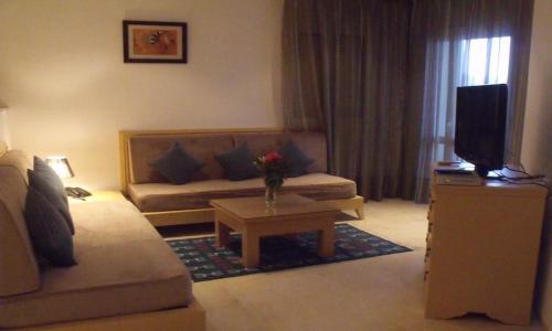 HotelCastilia suites