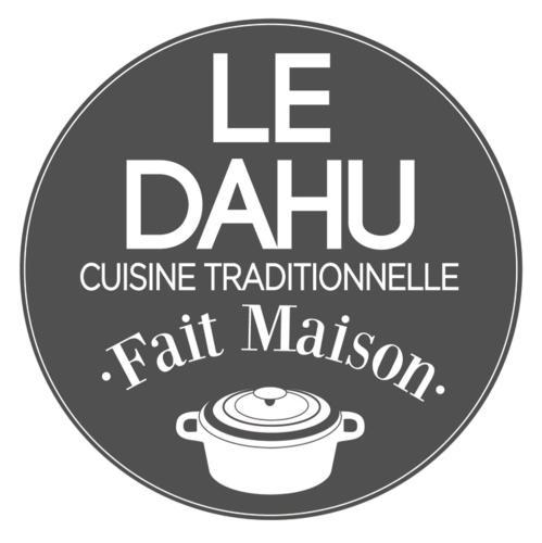 __{offers.Best_flights}__ Hôtel Le Dahu