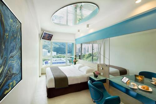 Regal Riverside Hotel photo 19