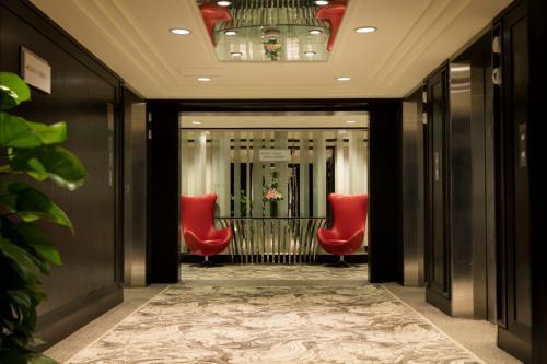 Regal Riverside Hotel photo 23