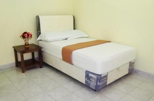 Green Ijen Bed and Breakfast
