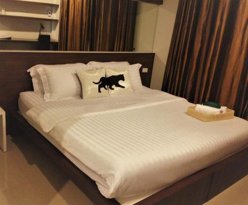 Bed By City Surawong-Patpong Hotel photo 4