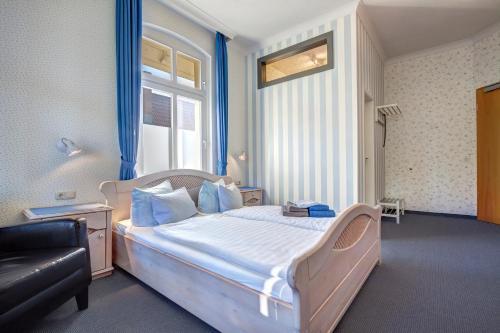 Hotel Villa Seeschlößchen photo 65