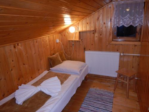 Two Bedroom Suite ( 3 adults )