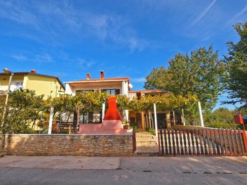 Apartments Dragica 929