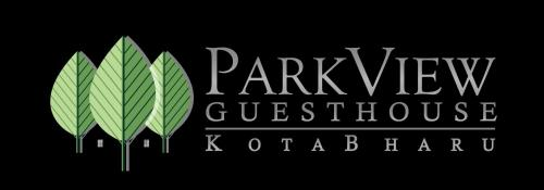 Hotel ParkView GuestHouse