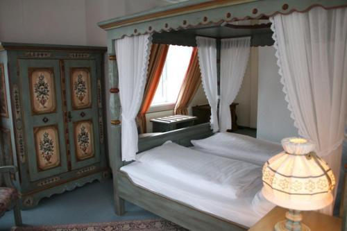 . Landgasthof Hotel Bechtel