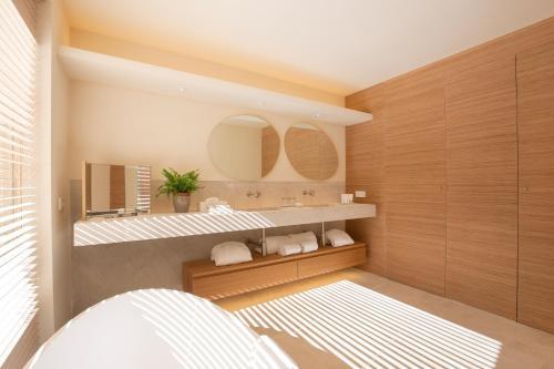 Suite Pleta de Mar, Luxury Hotel by Nature - Adults Only 3