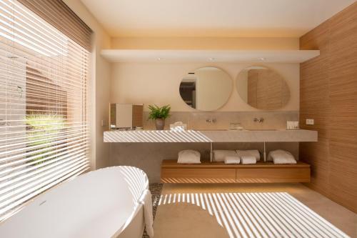 Standard Suite Pleta de Mar, Luxury Hotel by Nature - Adults Only 3