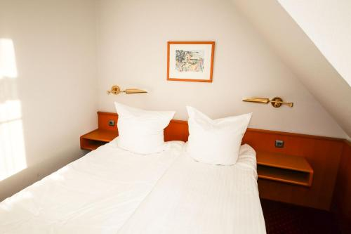 3C-Appartements room photos