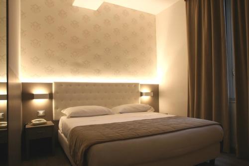 . Hotel Principe