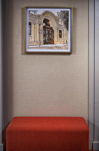 Carles Hotel photo 29
