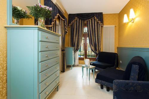 Appartamento MIONI