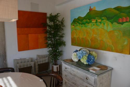 Picturesque Apartments, Sintra