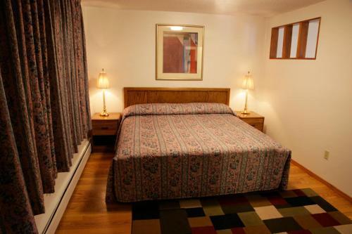 Mel Haven Motel - Colorado Springs, CO 80904