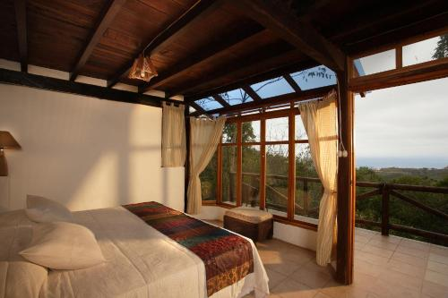 . Samai Ocean View Lodge