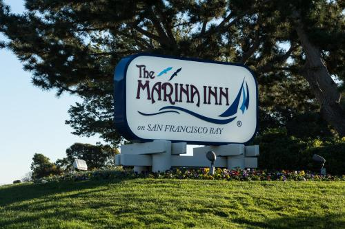 Accommodation in San Leandro